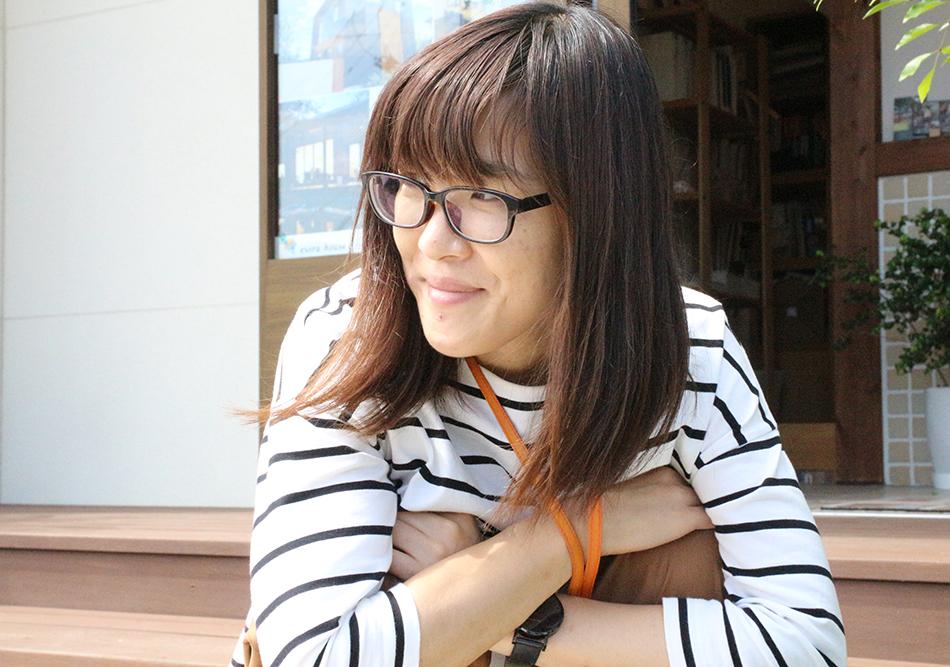 松浦 祐介 総合プロデューサー/一級建築施工管理技士